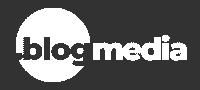 PuntoBlog Media