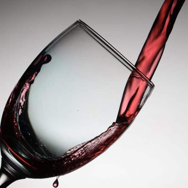 vino guida